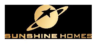Logo Sunshine Miền Nam